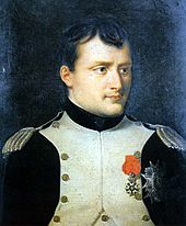 170px-Napoleon_the_first