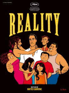 reality-affiche