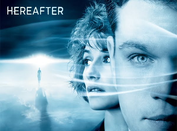hereafter-movie