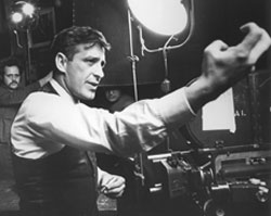 john-cassavetes-set-of-husbands-1970