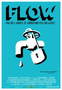 Flow-poster-for-the-documentary