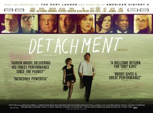 detachment-il-distacco-teaser-poster-orizzontale-usa