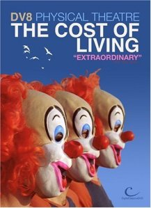 The_Cost_of_Living_(DVD_cover)