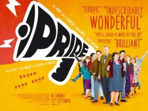 Pride-Movie