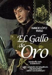 el gallo de oro 3