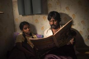 DHEEPAN-by-Jacques-AUDIARD