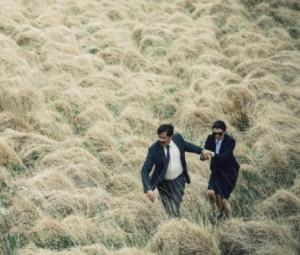 THE-LOBSTER-by-Yorgos-LANTHIMOS-1