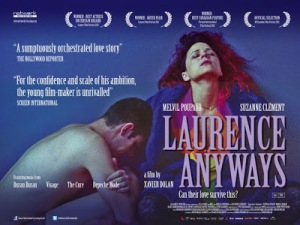 laurence-anyways-quad-poster