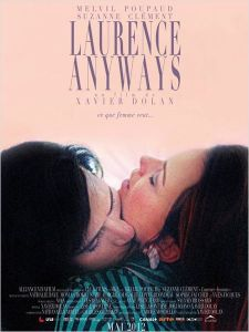 Laurence_anyways2