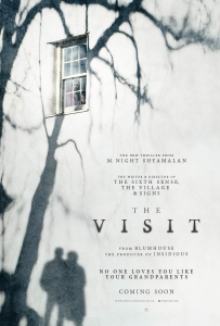 the-visit
