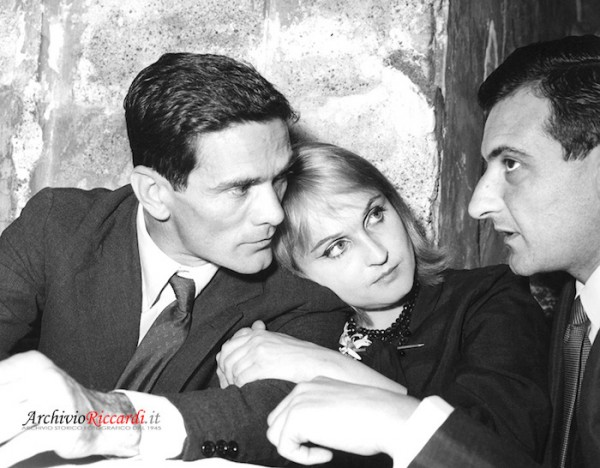 pasolini_betti_Parise-archivioriccardi-600x468