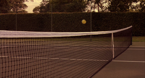 match-point-2005-490px