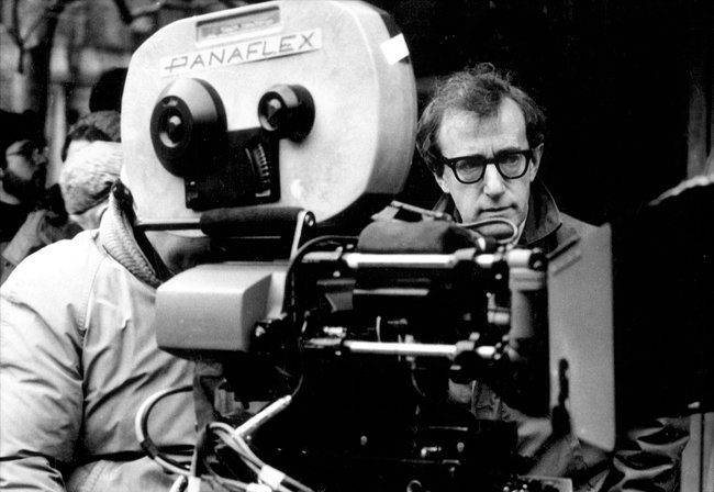 woody-allen-documentary