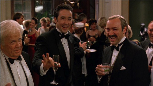 midnight-in-the-garden-of-good-and-evil-1997-john-cusack-kevin-spacey-pic-3