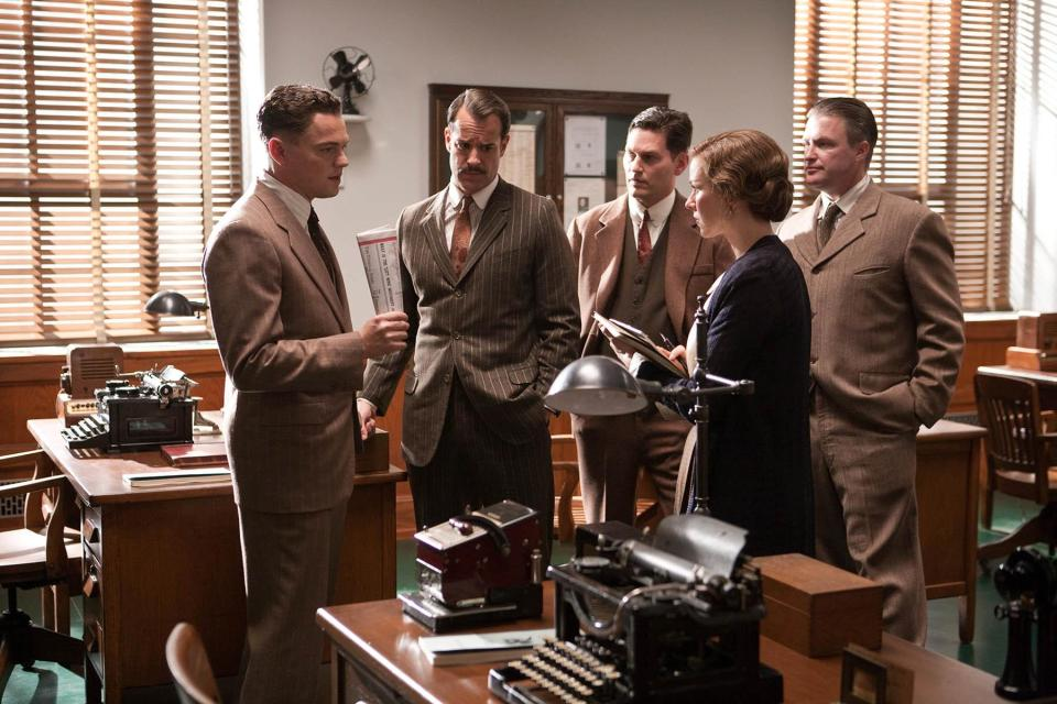 j edgar-why-so-blu-7