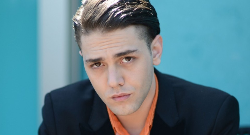 xavier-dolan-interview-1040579-TwoByOne