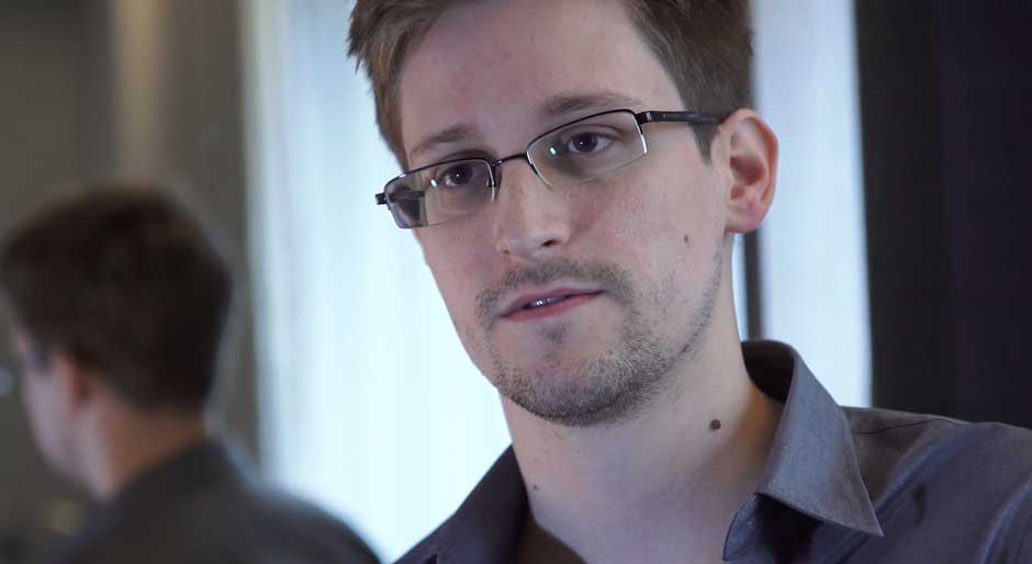 snowden-film-wallpaper