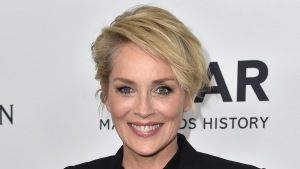 sharon-stone-makeup
