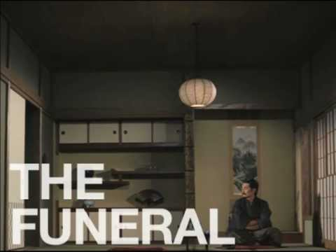 the-funeral-5jpg