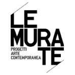 logo_muratepac1