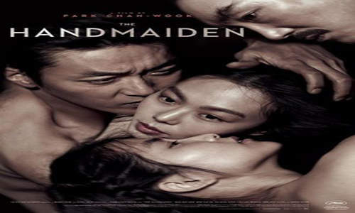 The Handmaiden Torrent 2016 Full HD Movie Free Download
