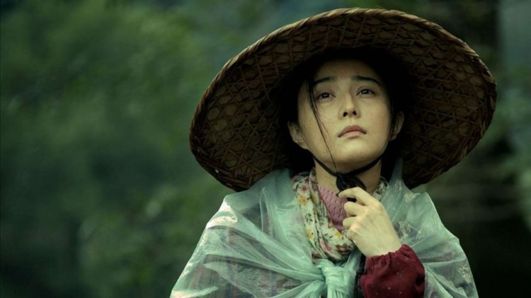 i am not madame bovary 4 (2)