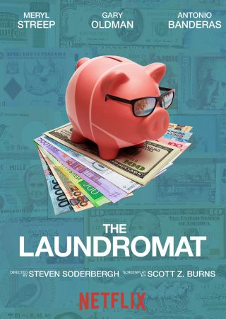 the-laundromat-v5-38995-320x450